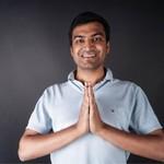 Nitesh Agrawal
