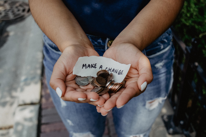 7 Must-Have Social Media Tools for Social Savvy Nonprofits